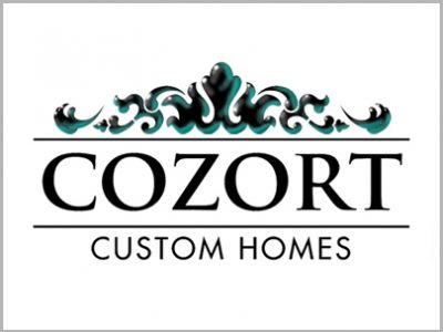 Cozort Custom Homes