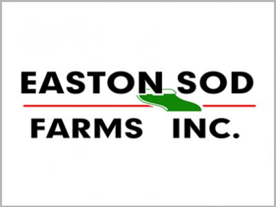 Easton Sod Farms