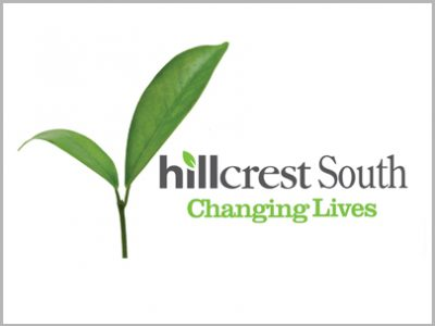Hillcrest South