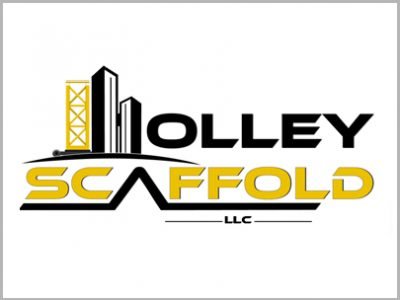 Holley Scaffold
