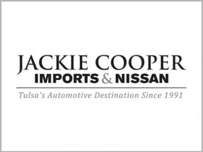 Jackie Cooper Imports & Nissan