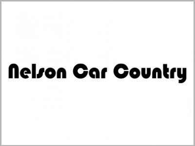 Nelson Car Country