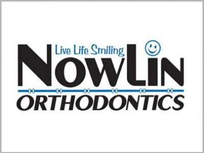 Nowlin Orthodontics