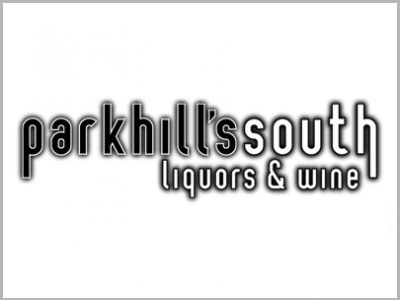 Parkhill's South Liqours & Wine
