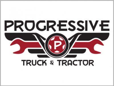 Progressive Truck & Tractor