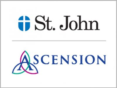 St John Ascension
