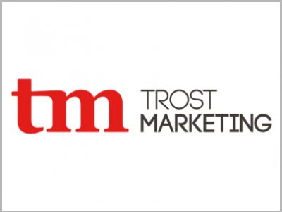 Trost Marketing